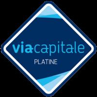 viacapitale-platine-bleu
